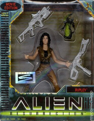 File:Kenner Ripley 8.jpg