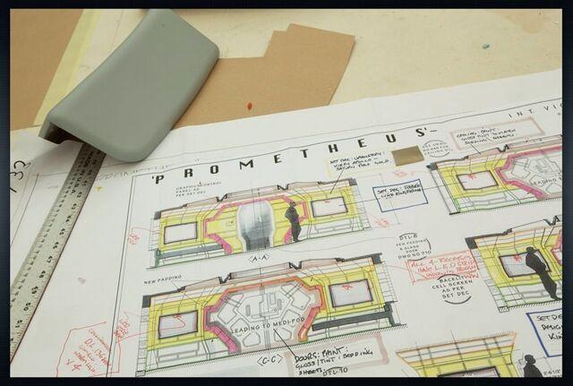 File:Prometheus blueprint.jpg