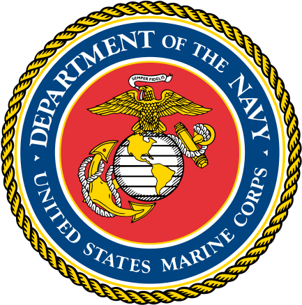 File:United States Marine Corps.png