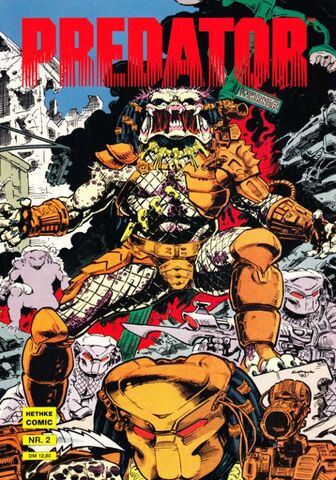 File:German Predator issue 2.jpg