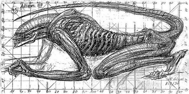 File:Giger III Alien.jpg