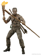 Jungle-disguise-dutch-neca-predators-series-9-action-figure