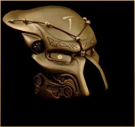 File:Maska Starożytnego Predatora.jpg