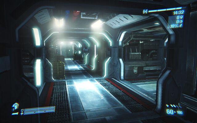 File:Aliens movie map pack 20.jpg