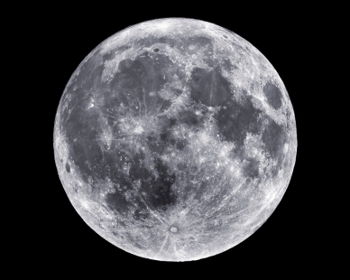 File:EarthMoon.png