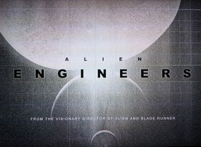 File:Alien-Engineers .jpg