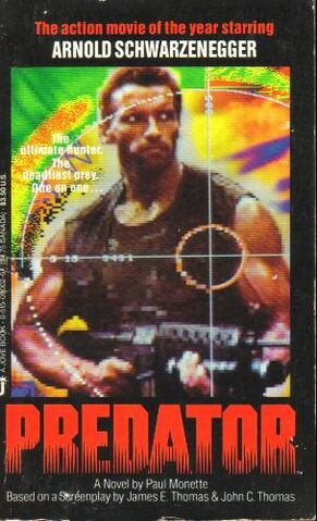 File:Predator novel 1987.jpg