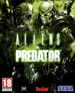 File:Aliens vs Predator.jpg