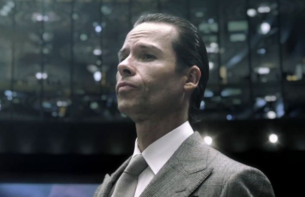 File:Peter-weyland-in-prometheus-TED-talk-video-620X400.jpg