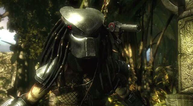 File:Predator Mortal Kombat X.JPG