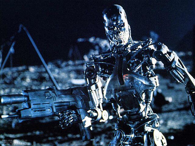 File:Winston Terminator.jpg