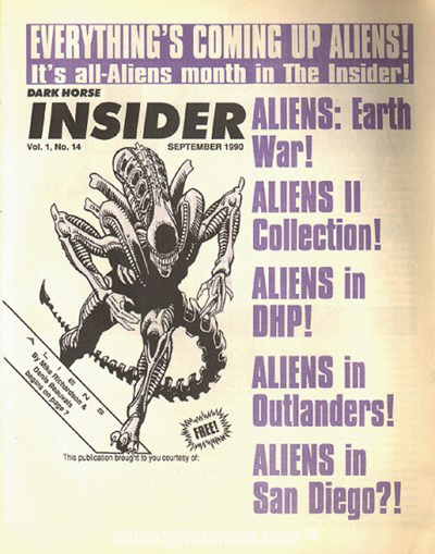 File:DH Insider 1-14.jpg