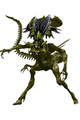 File:Queen Predalien.jpg