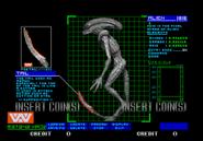 -alien-3-the-gunn