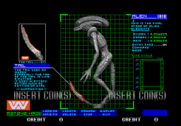 File:-alien-3-the-gunn.png