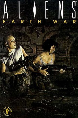 File:Aliens earth war.jpg