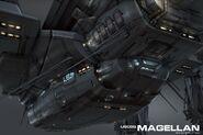 Prometheus11.1