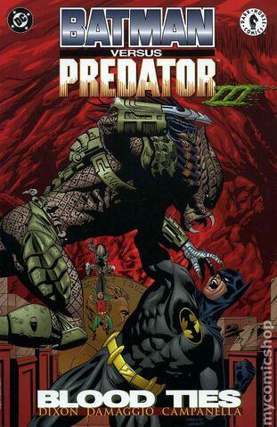 File:Batman vs Predator III.jpg
