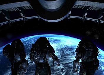 File:Hello earth.jpg