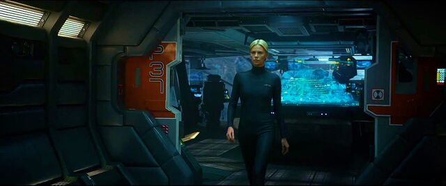 File:Prometheus13.jpg