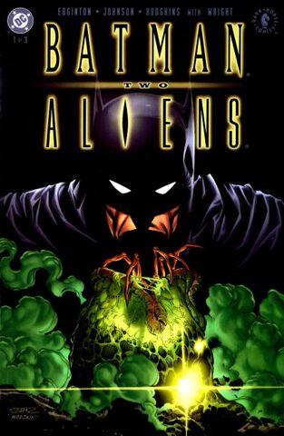 File:Batman Aliens Vol 2 1.jpg
