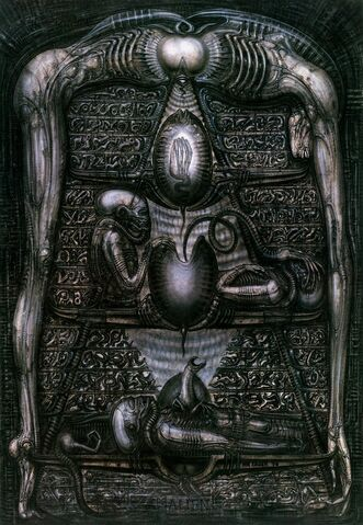 File:Work h-r-giger-art-artwork-dark-evil-artistic-horror-fantasy-scifi-wallpaper-1.jpg
