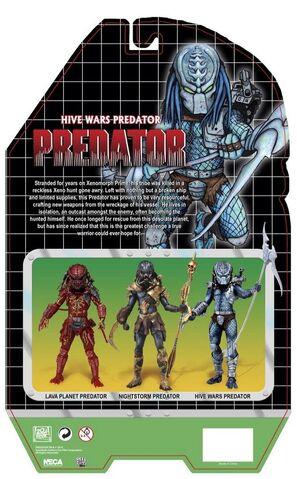 File:Hive-wars-predator.jpg