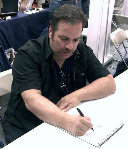 File:Jimmy Palmiotti.jpg