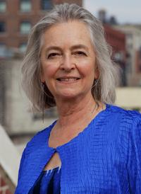 Joan La Barbara
