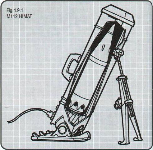 File:M112 HIMAT-1-.jpg