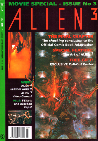 File:Alien3Mag3.png