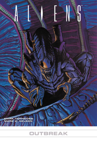 File:Aliens Outbreak digital.jpg