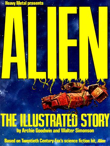 File:Alien 00.jpg