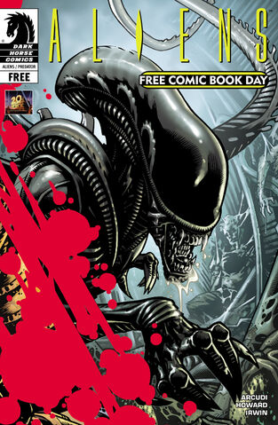 File:Alienspredatorfreecomicbookdayalienscover.jpg