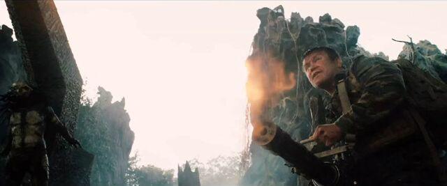 File:Nikolai firing at the Super Predators.jpg