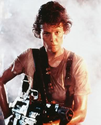 File:Ripley with weapon.jpg