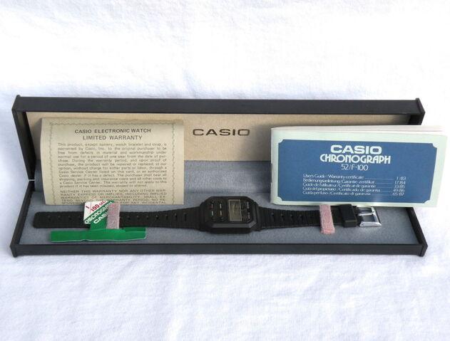 File:Casio F-100.jpg