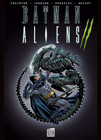 File:Batman aliens2.jpg