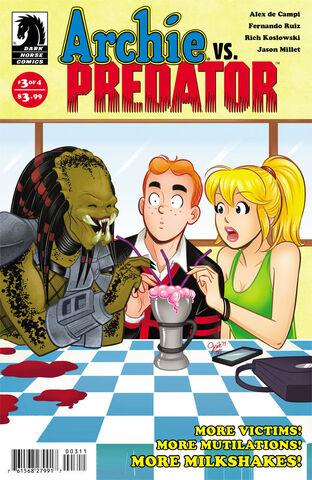 File:Archie vs. Predator 3.jpg