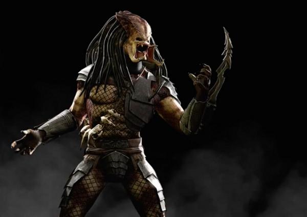 File:Mortal-kombat-x.png
