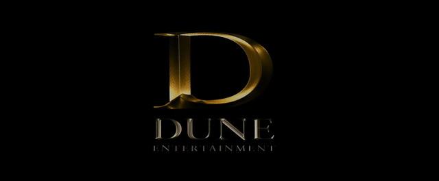 File:Dune Entertainment logo.jpg