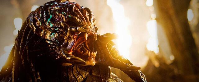 File:Predators-Berserker.jpg