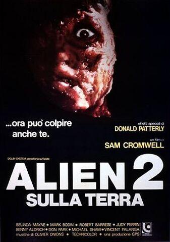 File:Alien 2sulla Terra.jpg