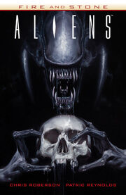 AliensFaSTPB