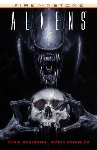 File:AliensFaSTPB.jpg