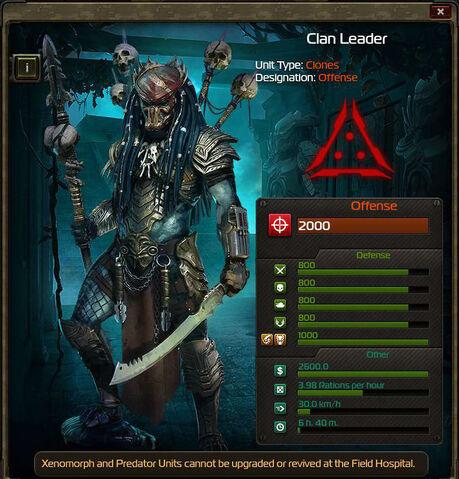 File:Clan Leader clone 2.jpg