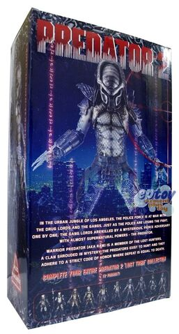 File:Neca14scalerambackbox.jpg
