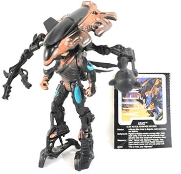 File:0017449 vintage kenner aliens atax marine action figure 370.jpeg