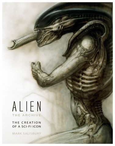 File:Alien The Archive orignal cover.jpg