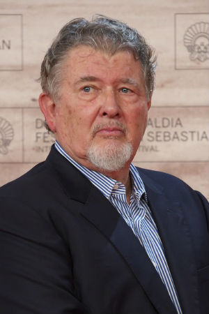 File:Walter Hill.jpg